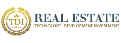 TDI Real Estate