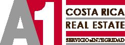A1 Costa Rica Real Estate - Casas y lotes en venta y alquiler - Homes for Sale or Rent