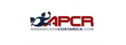 Arrancapacostarica.com