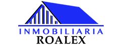 Inmobiliaria Roalex, SRL