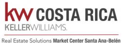 Propiedades Keller Williams Costa Rica