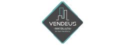 Corporacion Vendeus Sac