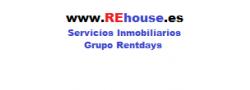 Tenemos el inmueble que está Buscando!!!  REhouse.es