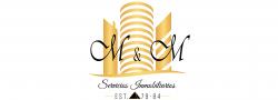 MyM asociados servicios inmobiliarios
