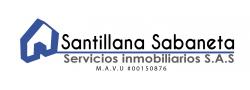 ssi santillana servicios inmobiliarios arrendamiento compra venta avaluos creditos hipotecarios administracion propiedad horizontal ph promocion proyectos inmobiliarios