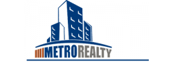 Metro Realty, Corp.