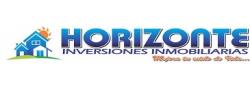 HORIZONTE INVERSIONES INMOBILIARIAS