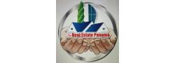 Tu Real Estate Panamá