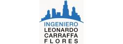 Inmobiliaria & Consultora Ing. Carraffa Flores