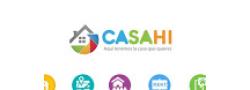 Inmobiliaria CASAHI
