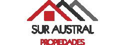 sur austral propiedades