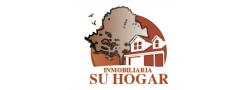 Venta de casas y terrenos en tegucigalpa