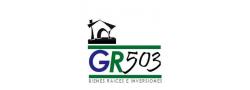 GR503