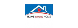 Home Sweet Home Bienes Raices