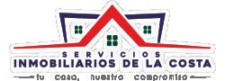 venta y renta de casas en tapachula y tuxtla gutierrez