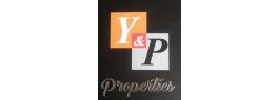 Y & Paloka Properties