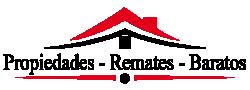 Propiedades-Remates-Baratos de Costa Rica