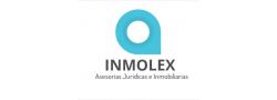 INMOLEX, Asesorías Jurídicas e Inmobiliarias