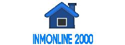 INMONLINE 2000