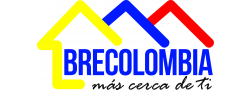 BRECOLOMBIA