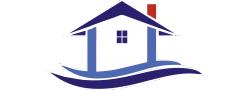 Grupo Inmobiliario Proyecto Vida SA