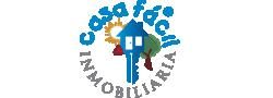 casa facil inmobiliaria