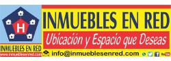 INMUEBLES EN RED INMOBILIARIA EN LIMA PERU