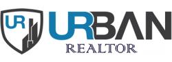 compra, venta y alquiler de propiedades en ciudad de Panamá