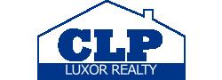 CLP Inmobiliaria