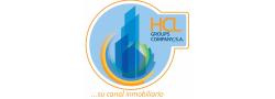 hclpanama