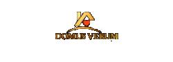 Domus Verum