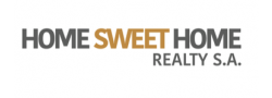 Real Estate - Home Sweet Home by InterBrokers