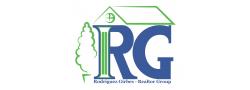 Venta y Alquiler de propiedades en República Dominicana