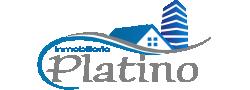 inmobiliaria platino s a