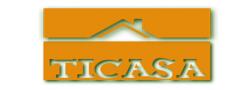 Ticasa
