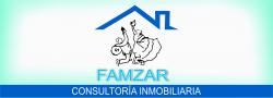 Inmobiliaria Famzar