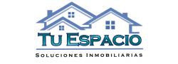 Empresa de Bienes Raíces  y Administración de Condominios en Venezuela