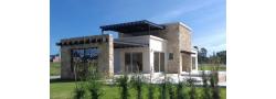 asesor inmobiliario ing victor castillo