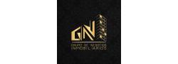 www.gnigrupodenegociosinmobiliarios.inmo.co
