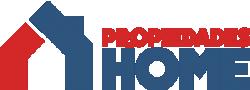 venta de casas y apartamentos en santo domingo Rd.