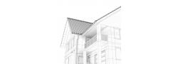 Sismavi Inmobiliaria