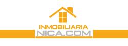 InmobiliariaNica.com