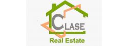 Clase Real Estate