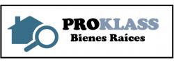 PROKLASS Bienes Raíces