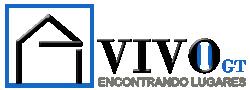 Vivo Guate