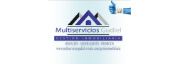 Multiservicios Gudiel Real Estate, Gestión Inmobiliaria