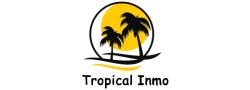 Tropical Inmo