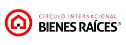 Venta, inversión  y comercialización de Inmuebles en Ecuador
