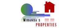 Mirandas properties