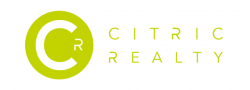 Citric Realty - Fresh Real Estate